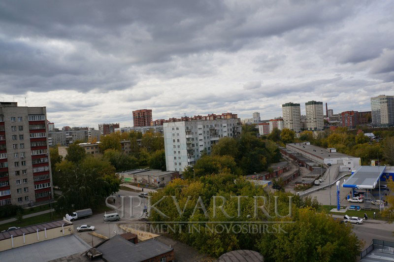 Kvartira_13