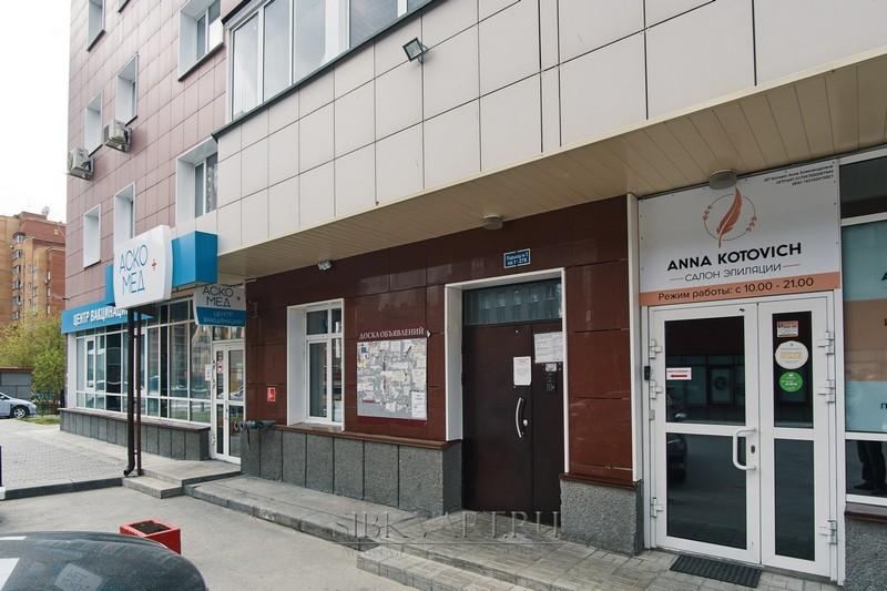 Крылова 34-004
