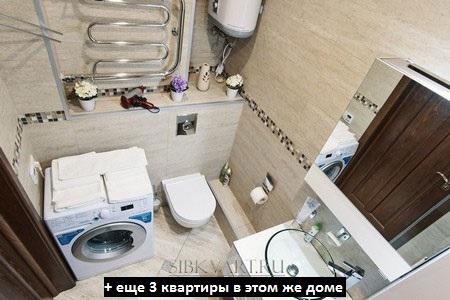 Крылова-34-010 (текст)