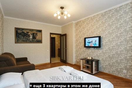 Крылова-34-021 текст