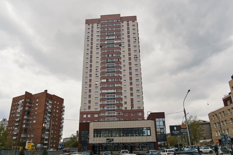 Крылова 34-025