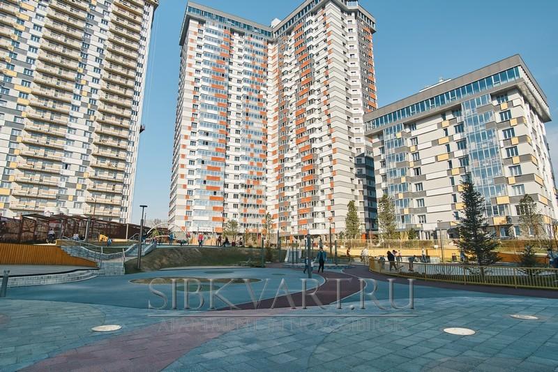 Лескова 27 - 004