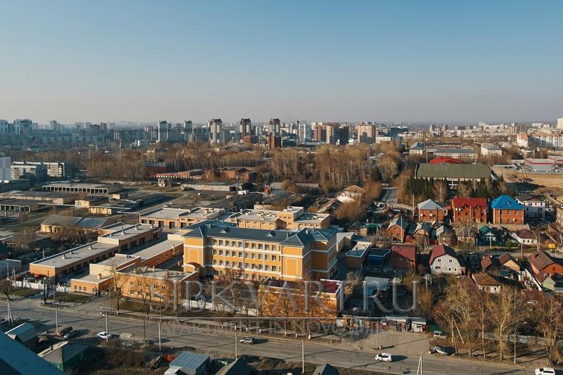 Лескова 27 - 014