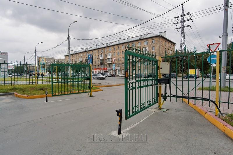 Дзерж_34-005