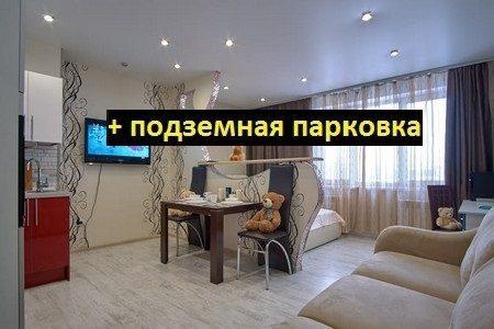 Dlya-sajta-800h600-015-2
